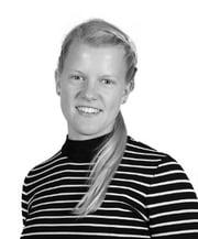 Inge-Schmidt-Jensen