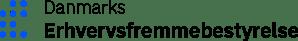 danmarks-erhvervsfremmebestyrelse-logo
