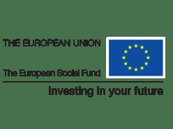 eu-logo-transparent-background