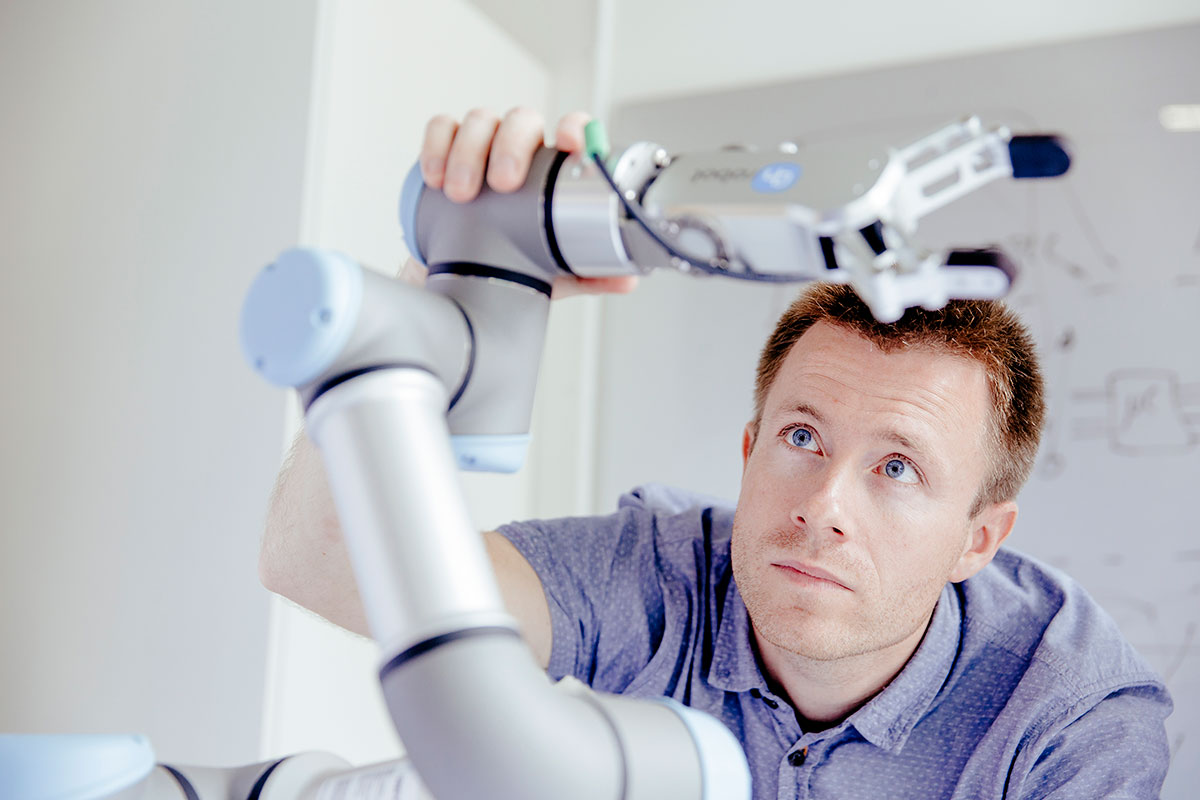 odense-robotics-photo-credit-kristoffer-juel-1